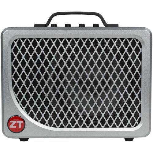 ZT Lunchbox Reverb