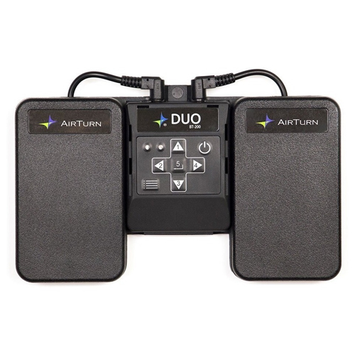 AirTurn DUO 200